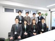 知識豊富なスタッフが東京全てをご案内致します♪