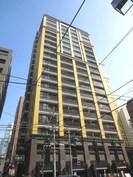 THE TOWER KOISHIKAWA(209)の外観