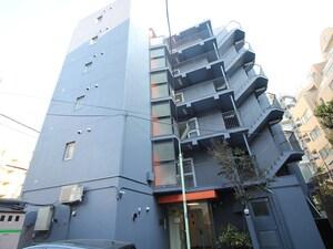 第3浅賀ビル