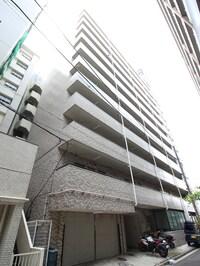 日興パレス横浜西(101)