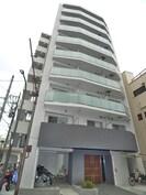 SHOKEN Residence東京八広(703)の外観