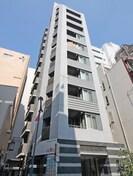 ユニーブル杉並高円寺(303)の外観