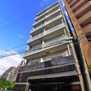 スプレスター錦糸町の外観