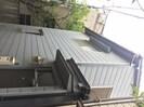 小茂根2丁目戸建の外観