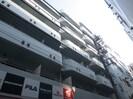 ライオンズマンション荻窪駅前(318)の外観