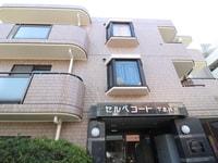 セルベコート下高井戸(107)