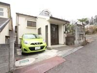仮)上山口RENTAL HOUSE