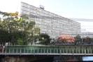 パ-クハイツ横浜(205)の外観