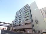 サンハロ-東神奈川駅前
