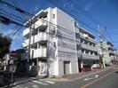 ソアール新桜台(307)の外観