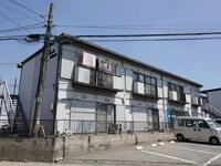 スタ-ハイツ谷塚 No.3