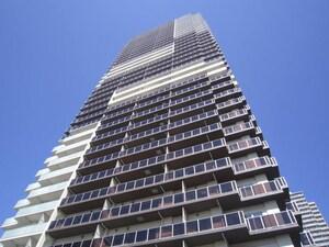 Brillia Tower KAWASAKI(2607)
