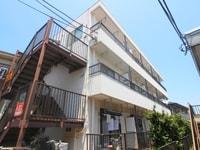 石阪コ-ポ