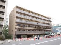 仮)辰巳駅 新築マンション(302)