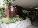 日本橋三越前アムフラット壱番館(702)の外観