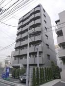 ル-ブル下北沢弐番館(702)の外観
