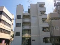 弥生コ-ポシエスタ