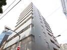 藤和シティコープ上野広徳(606)の外観