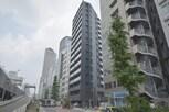 ガーラ・シティ渋谷南平台
