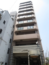 リブゼ横浜ステ-ションシティ(204)