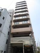 リブゼ横浜ステ-ションシティ(204)の外観