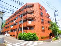パ-クサイド豊ヶ丘(1F-3F)