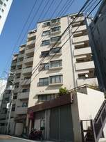 ウィン目黒(903)