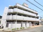 ヴァンハウス戸塚(304)