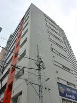 alba-tower水天宮