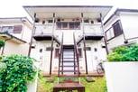 橋本ハウス