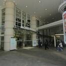 モアーズシティ横須賀(ショッピングセンター/アウトレットモール)まで1700m