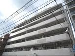 横浜南ガ-デン(904)