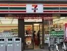セブンイレブン横浜峰岡町店(コンビニ)まで403m
