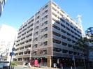 アールケープラザ横浜関内(314)の外観