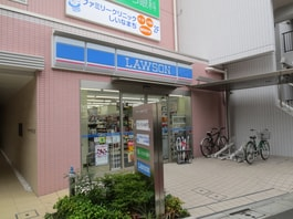東京都豊島区目白4丁目36の住所 - goo地図
