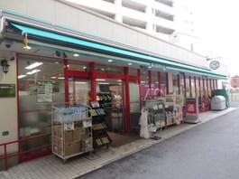 キュラーズ目白店 | 東京都豊島区(目白駅)のトラ …