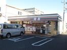 セブンイレブン横浜池辺町店(コンビニ)まで160m