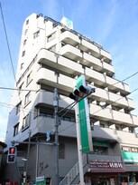 21オギサカ志村坂上(603)