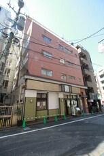 オリエンタル大塚コーポラス(201)