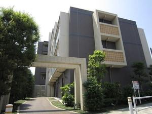 ラポール上板橋(405)