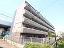 プレール・ドゥーク志村三丁目(108)の外観