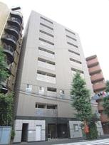 ステージグランデ文京小石川(504)