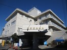 牧野記念病院(病院)まで170m