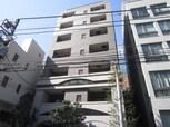 ダイアパレス赤坂(203)