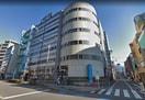 西武信用金庫 立川南口支店(銀行)まで90m