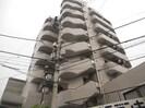 シティハイツ新大塚(708)の外観