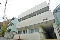 中井ハウス