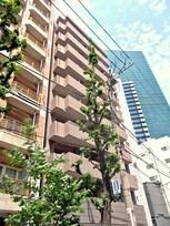 クレアシオン六本木(704)