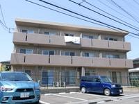 コンフォ-トシティ
