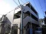 グリ-ンマ-ト町田南(201)